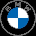 Reinigungsdienstleister Putzmundo Wiesbaden, Logo des Kunden BMW