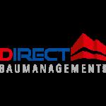 Reinigungsdienstleister Putzmundo Wiesbaden, Logo des Kunden Direct